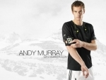 Andy Murray to miss Australian Open next year
