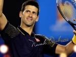 Novak Djokovic beats Rafael Nadal to win Australian Open