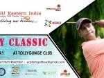 Tolly Classic golf tourney to tee off tomorrow