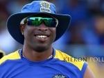 West Indies selectors name Kieron Pollard as white-ball skipper