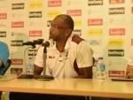 Windies Cricket appoints Floyd Reifer as Head Coach