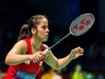 Saina cruises into semis, Sindhu & Srikanth crash out of Indonesia Masters