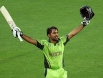 Miracles happen: Sarfaraz Ahmed feels before Bangladesh-Pakistan match that will decide final semi-final spot