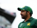 Days following defeat to India were very tough for the team: Sarfaraz Ahmed