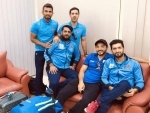 My heart not in cricket anymore: Afghanistan cricketer Mohammad Shahzad
