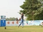 Shamim Khan coasts to three-shot win at Kensville Open 2019 Presented by TATA Steel PGTI