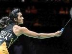 BWF World Championship: Indian badminton star PV Sindhu thrashes Chen Yu Fei to reach final