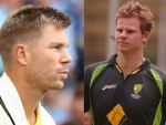 Australian selectors announce World Cup squad, Steve Smith, David Warner included