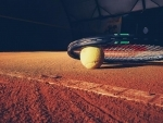 Egyptian tennis player found guilty of match-fixing