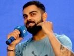 Absolutely ridiculous: Virat Kohli on rift with Rohit Sharma