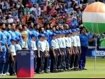 World Cup: Virat Kohli wins toss, opt to bat first against Australia