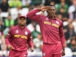 West Indies win toss, opt to field first against South Africa