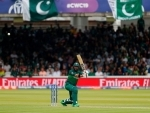 All-round Pakistan beat Afghanistan to keep their hopes to reach semis alive