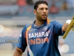 Virat Kohli, other cricketers wish Yuvraj Singh on his glorious career as he retires from international cricket