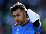 Ahead of clash with Bangladesh, Afghanistan aim to be party spoiler