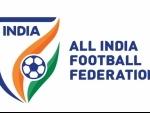 India U-15 boys to play against Mexico, US, Slovenia