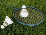 Kidambi Srikanth, Parupalli Kashyap enter semi-finals of India Open