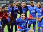 ISL 2018-2019: Bengaluru break NorthEast hearts, enter second straight final