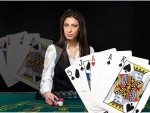 Betting and Gaming in India: Legal, Illegal or in Between?