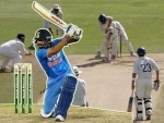 Twenty20 Cricket:The Shortest Format that Revolutionized the Game