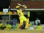 IPL 2019: Chennai Super Kings beat Kolkata Knight Riders by 7 wickets