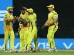 IPL 2019: CSK outplay KXIP by 22 runs