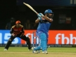 IPL: DC beat SRH by 2 wickets to face Chennai in qualifier 2