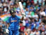 World Cup: Shikhar Dhawan ruled out for 3 weeks due to thumb fracture