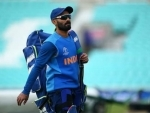 Twitterati slam Indian selectors for not including Dinesh Karthik in squad