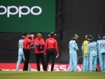 ICC extends global partnership with Oppo