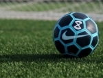 2022 World Cup to keep 32-team format, says FIFA