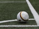 Poland, Sweden cancel out their friendly ahead of UEFA Euro 2020