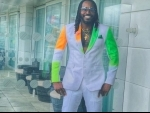 Chris Gayle makes special suit for India and Pakistan WC match, posts on Instagram