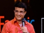 People make mistakes: Sourav Ganguly on Hardik-Rahul's 'sexist' row