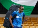 Zaheer Khan responds to Hardik Pandya's 'disrespectful' birthday wish