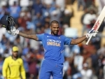 India-Australia series decider in Kotla today