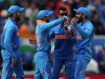 Virat Kohli wants his players not to get swayed by emotion of India-Pakistan match