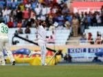 Ranchi Test: South Africa 26/4 in second innings at tea on day 3, trail India by 309 runs