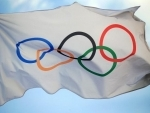 IOC suspends all talks with India over sporting events after Pak denied visas