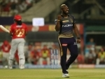 IPL 2019: KKR outplay KXIP by 28 runs, win two matches in a row