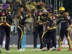 IPL 2019: KKR win toss, elect to bowl first against RCB