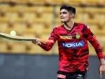 IPL 2019: Kolkata Knight Riders look to bounce back against Rajasthan Royals today