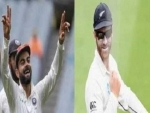 Kohli maintains No 1 spot in ICC rankings and Williamson remains at second position