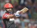 IPL 2019: RCB win toss, elect to bowl first against KXIP