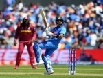 Virat Kohli surpasses Tendulkar, Lara, becomes fastest batsman to score 20,000 runs