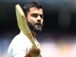 What Sourav Ganguly missed by a whisker, Virat Kohli hits with a win