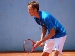 Dominant Medvedev tops Zverev to win ATP Shanghai Masters