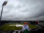 World Cup: Rain-affected India-New Zealand semifinal match to resume today