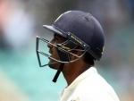 Sydney Test: Mayank Agarwal shines again, India go steady against Australia