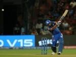 IPL 2019: Mumbai Indians beat Royal Challengers Bangalore by 6 runs